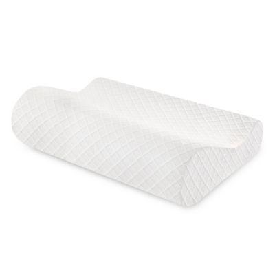 Bed Rest Pillow Hypoallergenic