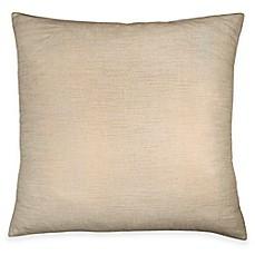 Dkny Loft Stripe European Pillow Sham Bed Bath Amp Beyond