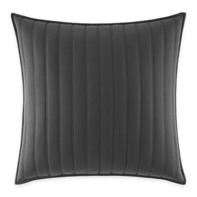 Nautica® Chatfield European Pillow Sham