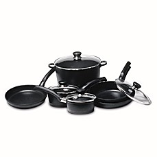Berndes® Signocast 10-Piece Cookware Set and Open Stock
