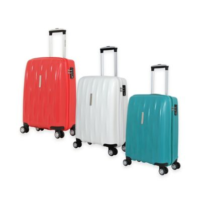 Wenger SwissGear Luggage Collections