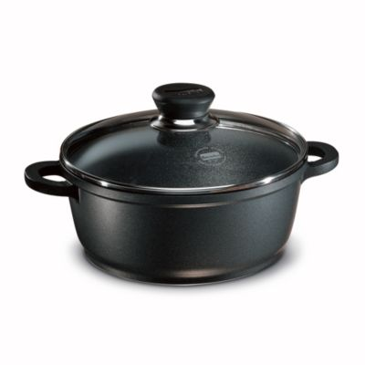 Berndes® SignoCast® 7-Quart Covered Dutch Oven