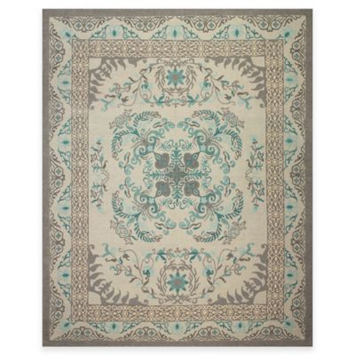Area Rug Room Size Rugs