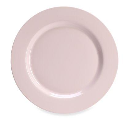 Tea Rose Dinner Plate