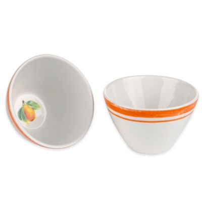 Portmeirion Deep Bowl