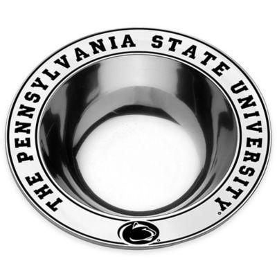 Wilton Armetale® Penn State University Medium Bowl