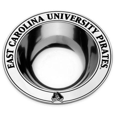 Wilton Armetale® East Carolina University Medium Bowl