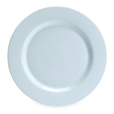 Seaglass Dinner Plate