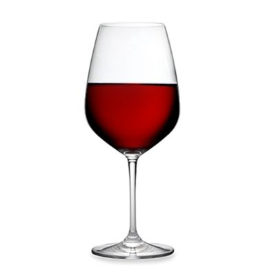 Riedel® Vinum Extreme Cabernet Wine Glasses (Set of 2)
