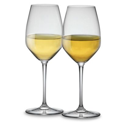 Riedel® Vinum Extreme Riesling/Sauvignon Blanc Wine Glasses (Set of 2)