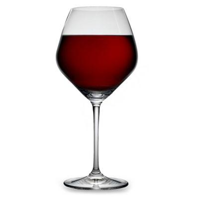 Riedel® Vinum Extreme Pinot Noir Wine Glasses (Set of 2)