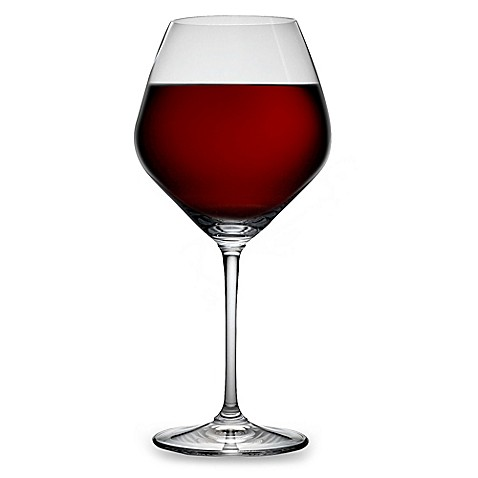 Riedel® Vinum Extreme Pinot Noir Wine Glasses (Set of 2)