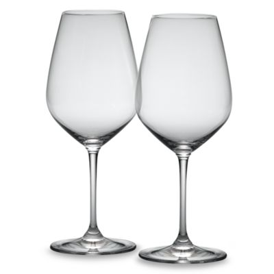 Reidel® Vinum Extreme 22 1/4-Ounce Syrah (Set of 2)