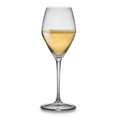 Riedel® Vinum Extreme Ice Wine Glasses (Set of 2)