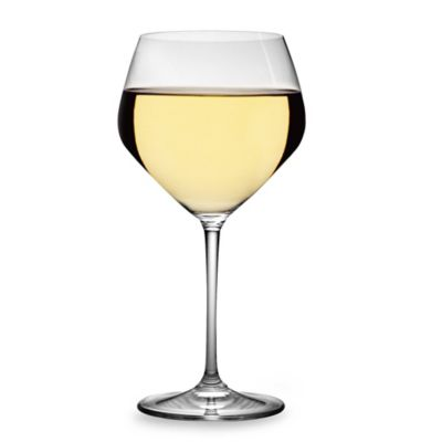 Riedel® Vinum Extreme Oaked Chardonnay Wine Glasses (Set of 2)