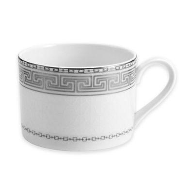 Mikasa® Calista Teacup