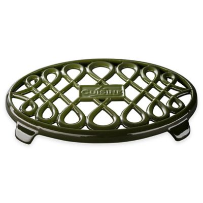 Green Specialty Cookware