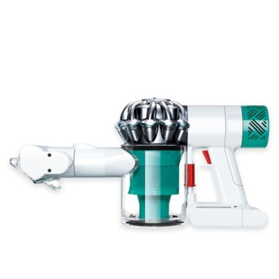 Dyson V6 Mattress Vacuum