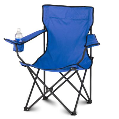 Weather-resistant Folding Chairs