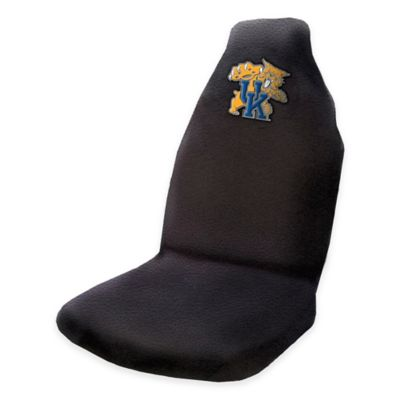 NCAA Kent State University Car Seat Cover