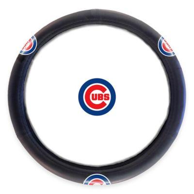 MLB Wheel Cover