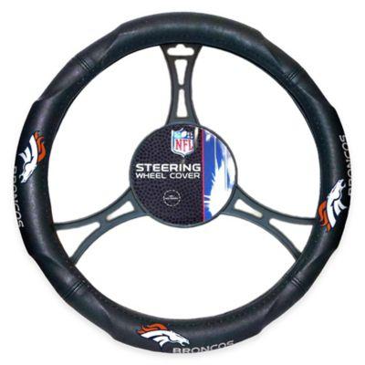 NFL Wheel Cover