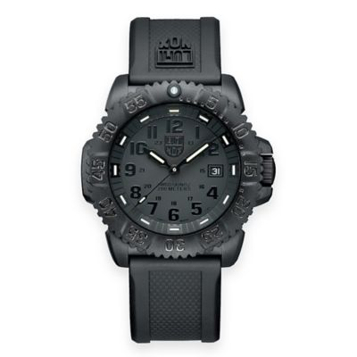 Luminox Gifts for Him