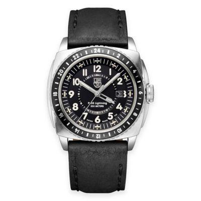 Scratch Resistant Dial Watch