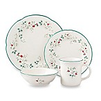 Pfaltzgraff® Winterberry Dinnerware Collection