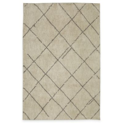 Mohawk 6-Foot Area Rug
