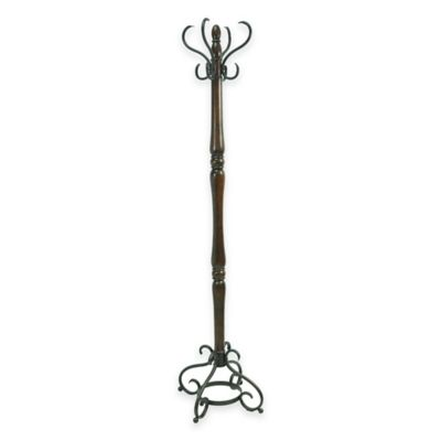 Metal Coat Racks