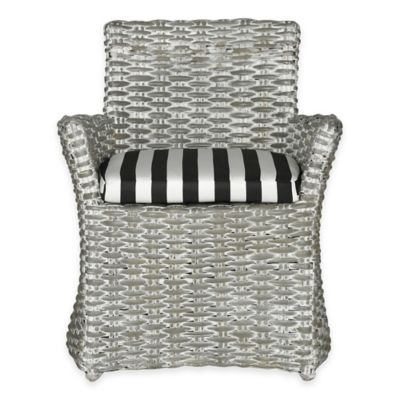 Cabana Arm Chair