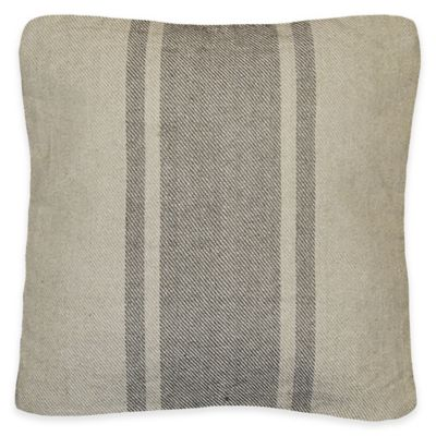 Java Throw Pillows