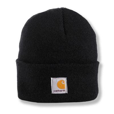 Carhartt® Knit Hat