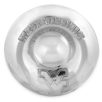 Wilton Armetale® West Virginia University Chip and Dip