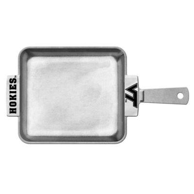 Wilton Armetale® 15-Inch Virginia Tech Sizzle Skillet