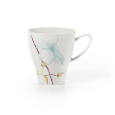 Mikasa® Aliza Teal Mug