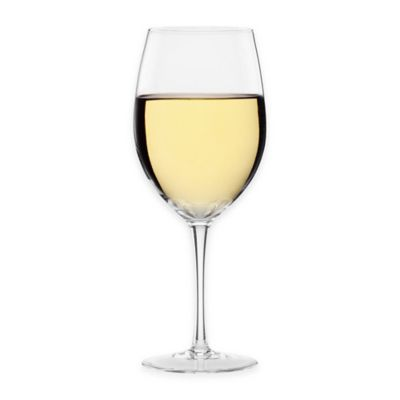 Tuscany Classics® White Wine Glasses