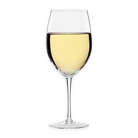 Buy Lenox Tuscany Classics White Wine Glasses Set Of 2 From Bed Bath Beyond