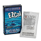 EZCal Humidifier Cleaner and Descaler