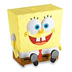 Crane Spongebob Squarepants™ Cool Mist Humidifier
