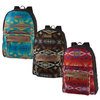 Pendleton Backpacks