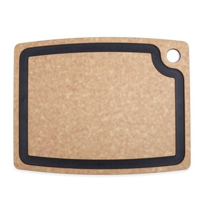 11-Inch x 15-Inch Cutting Board