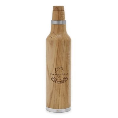 Oak Bottle™ 16 oz. Master Infuser