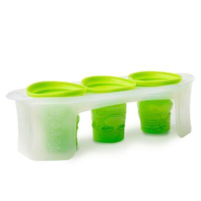Tovolo® Tiki Ice Molds