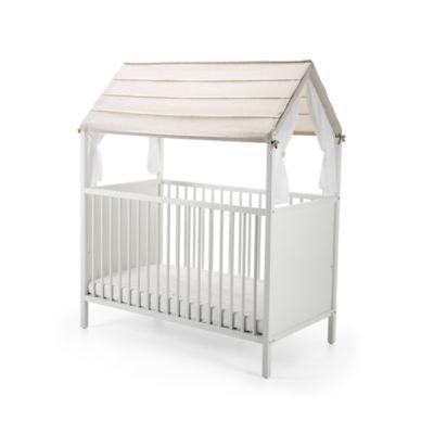 Stokke® Home™ Crib Baby Furniture
