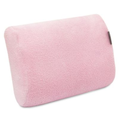 Microdry® Ultimate Luxury Cushioned Bath Pillow