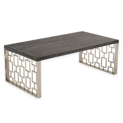 Coffee Table Living Room Furniture