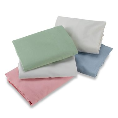 Baby Thread Count Cotton Sheets