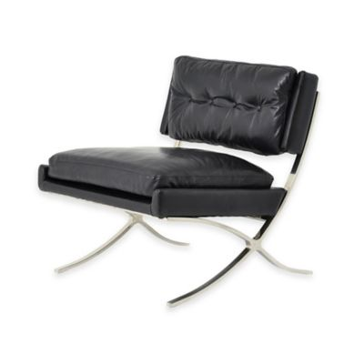 Urban Oasis Newport Lounge Chair